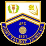Port Talbot Town