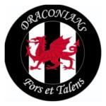 Cardiff Draconians