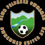 Cwmamman United FC