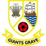 Giants Grave FC