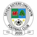 Seven Sisters Onllwyn FC