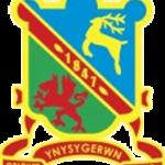 Ynysygerwn FC