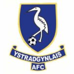 Ystradgynlais AFC (A)