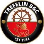 Trefelin BGC